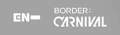 EN_border-carnival_FC