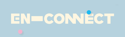210527_ENHYPEN_EN-CONNECTBANNER_FC