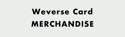 210910_Weversecard-merch_FC_EN_banner