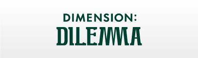 210916_ENHYPEN-DIMENSION-DILEMMA_FC_banner