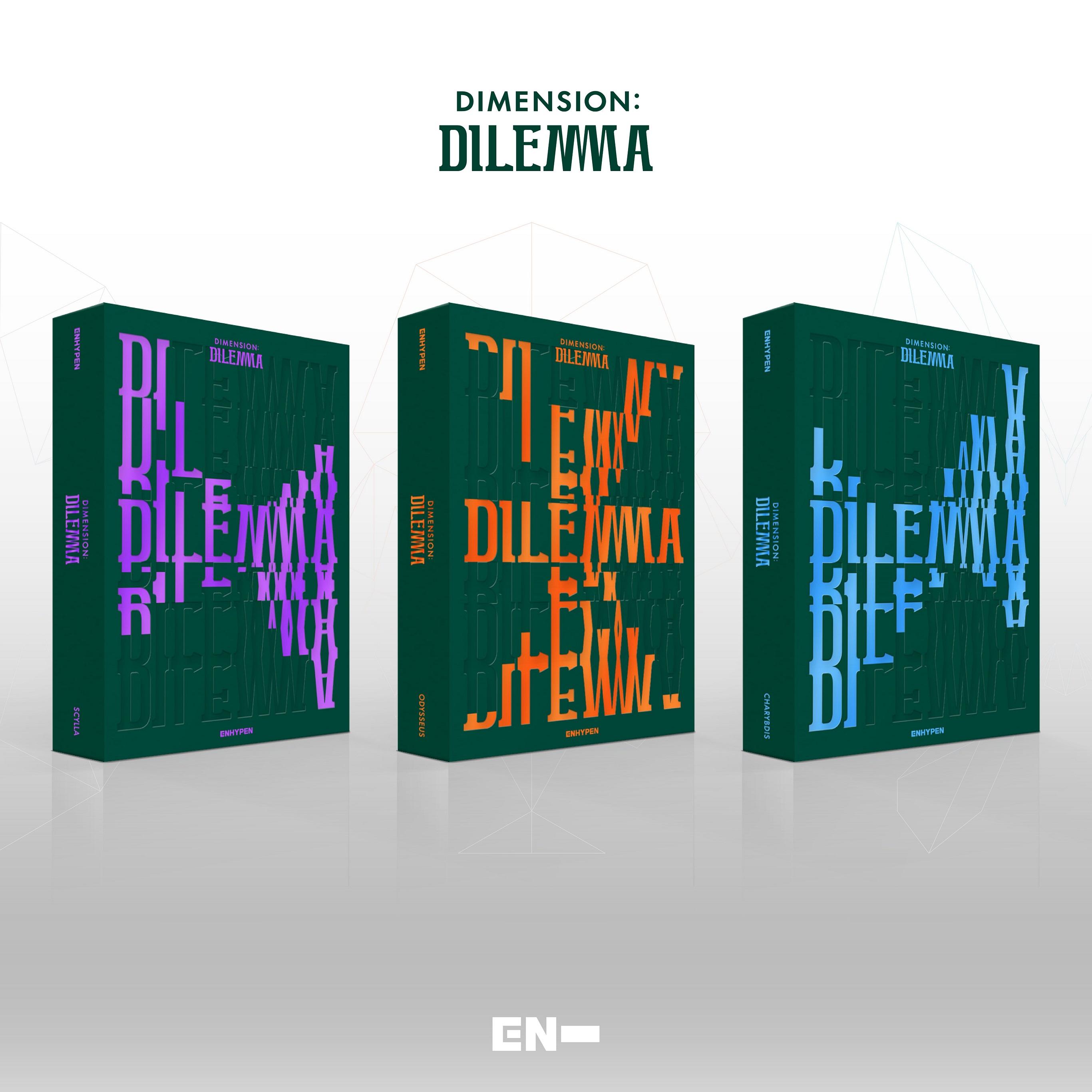 DILEMMA_album_0824_2
