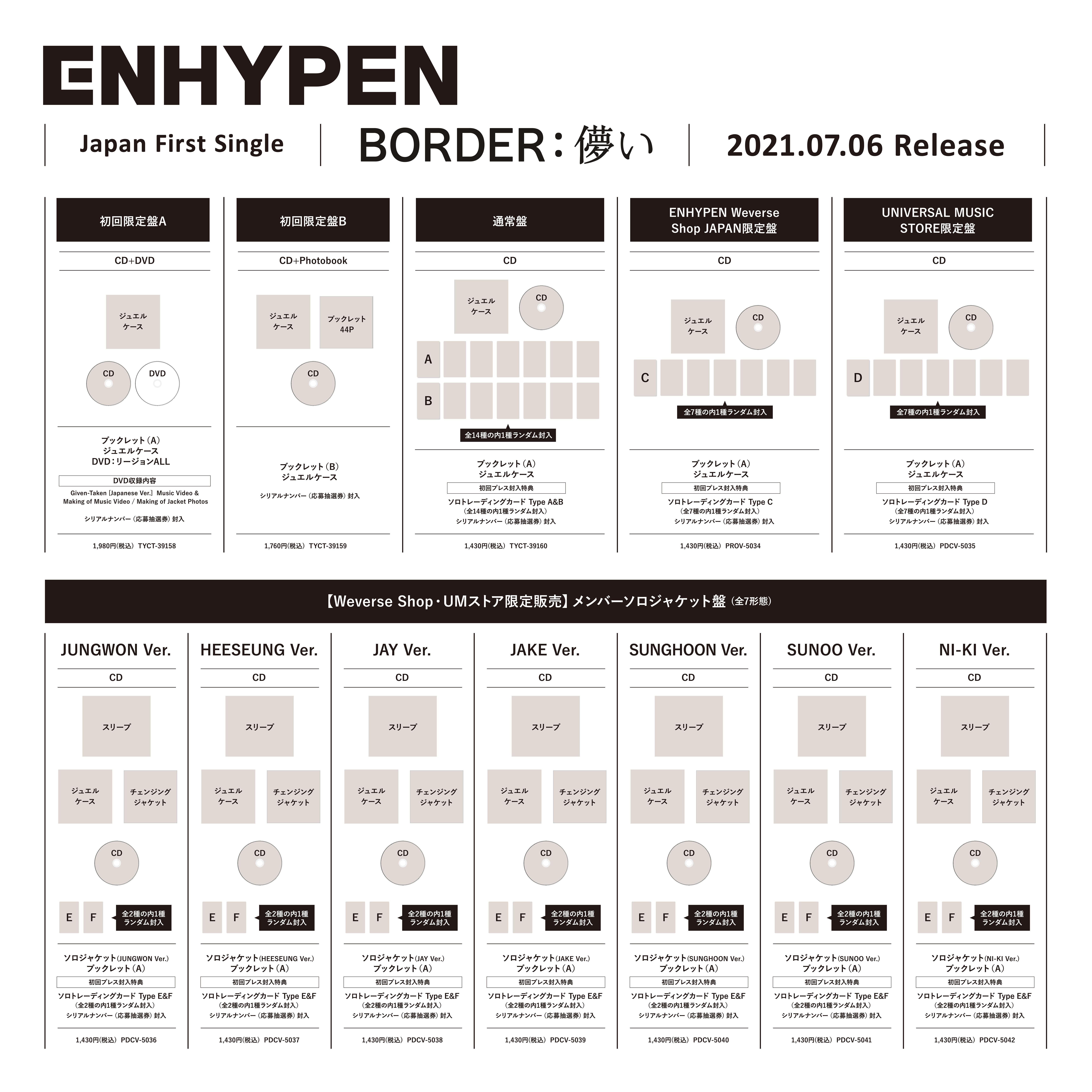 ENH_tenkai_0510s___